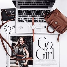 GO Girl #DanielWellington #flatlay (scheduled via http://www.tailwindapp.com?utm_source=pinterest&utm_medium=twpin)