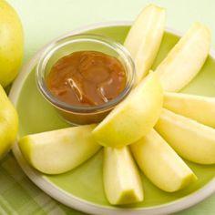 Artichoke Fondue Recipe | MyDailyMoment | MyDailyMoment.com