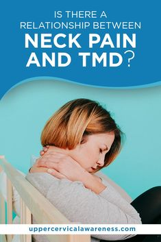 What could be causing your TMJ pain? Why does it hurt a lot? More importantly, how can you ease your pain and find long-term relief? Upper Cervical Chiropractic, Chiropractic Care, Chronic Pain, Fibromyalgia, Muscle Disorders, Jaw Pain, Chiropractic Adjustment, Neck Exercises, Body Joints