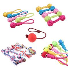 Dog toys present an essential part of every dog's life, and Frenchies need them more than anything else. For keeping their playful natures entertained and encouraging their intelligence, French bulldog toys will much help in developing your dogs' mental abilities. Funny Dog Toys, Smart Dog Toys, Funny Dogs, Funny Animals, Dog Dental Care, Pet Care, Toy Bulldog, Pet Dogs