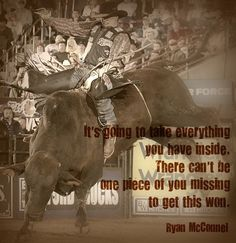 54 Best my hobby images | Bull riders, Bull riding, Rodeo life