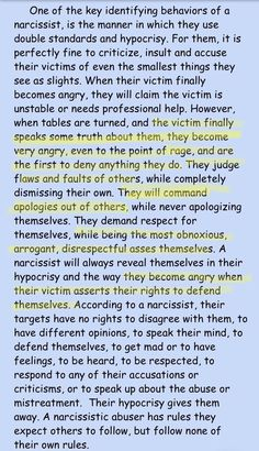 Home Quotes And Sayings Inspiration Intj 65 Ideas Narcissist And Empath, Narcissist Quotes, Narcissistic People, Narcissistic Mother, Narcissistic Behavior, Narcissistic Abuse Recovery, Narcissistic Sociopath, Narcissistic Personality Disorder, Home Quotes And Sayings