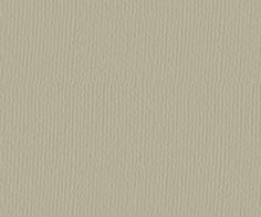 Wilsonart sheet laminate 4939 Vapor Strandz, showcases a white background with light grey converging lines. All Wilsonart laminate sheets ship free.