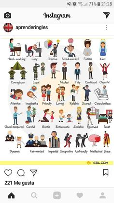 English worksheet mr bean body parts english worksheets find this pin and more on dil by hakan demirz solutioingenieria Image collections