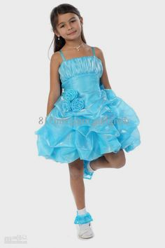 3383 Best Prom Dresses Design Ideas Images Designing Clothes