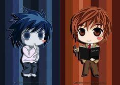 So Cute!!!!!!!!