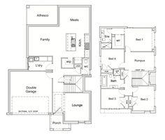 Jamieson 27 | Better Built Homes
