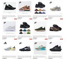 Famous Brands, Cl, Shoe Rack, Shopping, Shoes, Zapatos, Shoes Outlet, Shoe Racks, Shoe