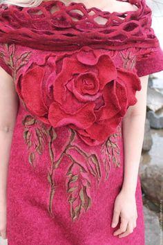 валяное платье для девочки: 20 тыс изображений найдено в Яндекс.Картинках