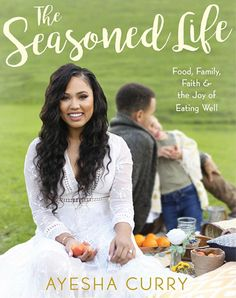 Just hours before her husband, Steph Curry, plays the game of his life, Ayesha Curry opens up about the surprising journey which ultimately led to her unashamed faith in Jesus Christ. This is beautiful. Ayesha Curry is the flawless wife and young mother who always seems to make the headlines, but there's a side of …