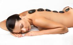 Full body hot stones  head massage #massage  An incredible gap between scuba weather and everyday stress! The arrivals are waiting for:  Massage of the whole body with hot stones (1 hour) - Basalt stones of volcanic origin have a unique feature in maintaining the warmth that is transmitted to the deep muscle tissue during massage. This releases muscle and stimulates microcirculation. Massage results in a deeper and stronger effect than manual massage. This massage allows you to balance the…
