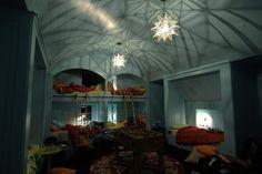 Une vrai chambre d'enfant!!!