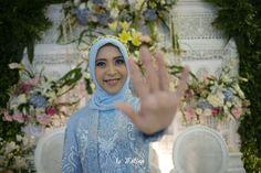 Siraman & Midodareni - Tradisional Jawa by Charissa Event & Wedding Decoration - 003