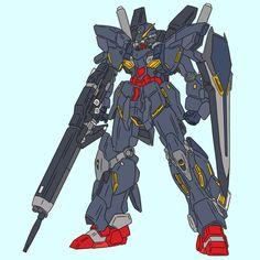 Unicorn Gundam, Gundam Art, Cyberpunk Fashion, Art Pics, Gundam Model, Mobile Suit, Spaceships, My Collection, Lego Sets