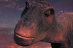 Disney Dinosaur, Dinosaur Movie, Dinosaur Art, Disney Animated Movies, Disney Films, Disney Pixar, The Great Mouse Detective, Heroes Wiki, The Black Cauldron