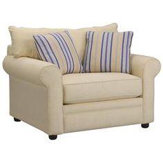 Klausser Comfy Chair