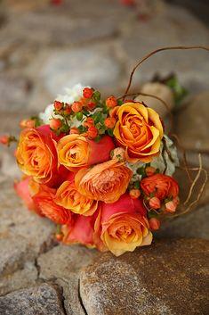 Flowers by LeRoy Best Florists in Rapid City | Wedding Chicks Facebook Flower, City Flowers, Las Vegas Photographers, Fresh Image, Rapid City, Las Vegas Weddings, Image House, Flower Delivery, Original Image