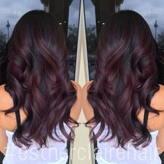 chocolate-brown-and-lilac-hair-8