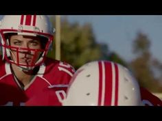 Victoria's Secret Super Bowl Ad - Business Insider... Victoria's Secret Reveals Its First Super Bowl Ad Since 2008.