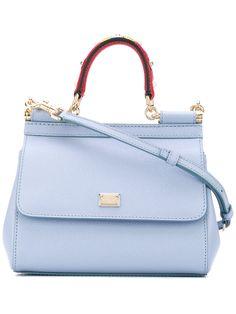 169b3df2446 326 Best Women's Handbags & Purses images in 2018 | Luxury handbags ...