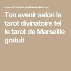 d2b84cf77057cb Ton avenir selon le tarot divinatoire tel le tarot de Marseille gratuit  Tarot De Marseille Gratuit