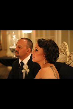 Wedding Peridot, Studios, Diamond Earrings, Maternity, Photography, Wedding, Fashion, Valentines Day Weddings, Moda