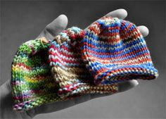 Calvin's Hats - Home Page - Salem, OR Volunteer Work, Infant Loss, Nicu, Doula, Knitted Hats, Baskets, Angels, Beanie, Knitting