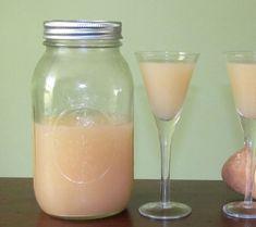 Экология потребления. Напитки: Фитотерапевты утверждают, что полстакана этого сока существенно ослабляют симптомы болезни, а для язвенной болезни являются еще и неплохим средством для профилактики обострений