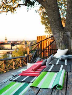 9 Versatile Cool Tips: Backyard Garden Landscape Diy Crafts front garden ideas diy.