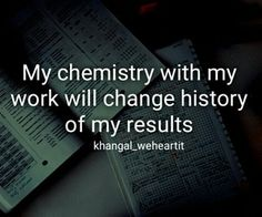 Study Quotes by KhanGal (Me) ? Exam Motivation, Study Motivation Quotes, School Motivation, Inspirational Quotes About Success, Motivational Quotes For Students, Positive Quotes, Positive Vibes, Reality Quotes, Life Quotes