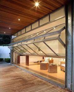 What do you think of this idea?? #homedesign #lifestyle #style #designporn #interiors #decorating #interiordesign #interiordecor #architecture #landscapedesign