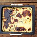 A tökéletes moussaka Griddle Pan, Mousse, Lunch Ideas, Grill Pan