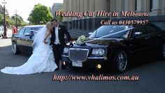 You want to book a car for your wedding ceremony.Now you dont have to worry about whether your fianc� will show up to the wedding on time and where the wedding party will be for the ceremony, then you should use the premier wedding car and wedding limo hire in melbourne​ has to offer #weddingcarhiremelbourne #weddinglimohireinmelbourne http://searchwarp.com/swa889903-Wedding-Car-Hire-Melbourne.htm