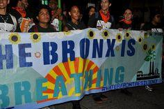 Bronx Bronx New York City Photo