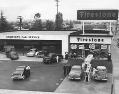 1000 images about gas stations garages on pinterest texaco old gas stations and shell gas. Black Bedroom Furniture Sets. Home Design Ideas