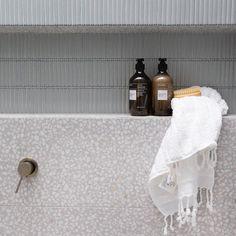 60 Beautiful and elegant modern bathrooms - Photos - Home Fashion Trend Home Interior, Bathroom Interior, Modern Bathroom, Arch Interior, Japanese Home Decor, Japanese House, Cheap Beach Decor, Cheap Home Decor, Terrazo