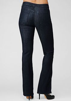 Best jeans ever - Cj by Cookie Johnson