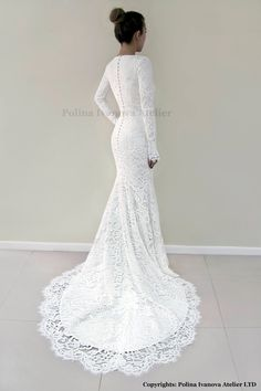 Wedding Dress Rockabilly Wedding Dress Wedding Occasion Dresses Lace Top Wedding Dress Something Blue – grizzlehair Rockabilly Wedding Dresses, Modest Wedding Dresses, Boho Wedding Dress, Wedding Fabric, Wedding Blush, Casual Wedding, Wedding Outfits, Wedding Gowns, Robes D'occasion