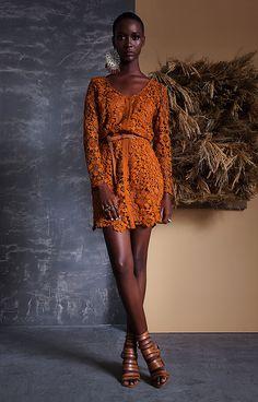 Presage moda | Bom retiro | Brás | Loja Atacado | | LOOKBOOK