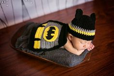 Hey, I found this really awesome Etsy listing at https://www.etsy.com/listing/179290158/pattern-instant-download-newborn-hero