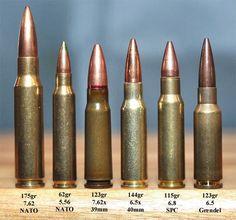 guns & puppies — S&W 317 Military Weapons, Weapons Guns, Guns And Ammo, Reloading Ammo, Shooting Guns, Hunting Rifles, Tactical Gear, Firearms, Shotguns