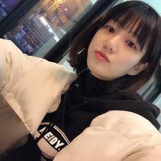 Lee Yu Bi (이유비)