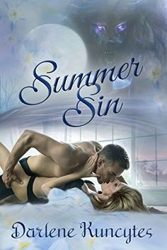 Summer Sin (The Anthology Novella Series Book 2) by Darle... https://www.amazon.com/dp/B01IALGFC2/ref=cm_sw_r_pi_dp_B6GMxbAHC532B