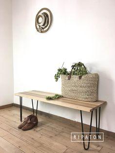 atelier ripaton hairpin legs notre nouvelle gamme de pieds l 39 intr pide est maintenant. Black Bedroom Furniture Sets. Home Design Ideas