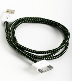 Best iPhone cable ever!!!