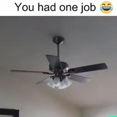 Meh, just put in different colored light bulbs and start your own techno club 😉 Funny Video Memes, Stupid Funny Memes, Funny Relatable Memes, Haha Funny, Funny Cute, Funny Videos, Funny Posts, Funny Stuff, Hilarious