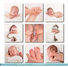 CT Twin Photography, newborn photographers, photography studio baby CT, Southbury, Danbury, Brookfield infant photos (11)