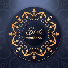 Eid mubarak greetings islamic postcard P. Wedding Invitation Card Template, Greeting Card Template, Making Greeting Cards, Luxury Wedding Invitations, Holiday Greeting Cards, Eid Mubarak Logo, Images Eid Mubarak, Eid Mubarak Greeting Cards, Ramadan Greetings