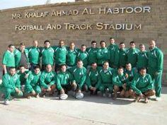 L'équipe nationale de rugby  ... Une belle surprise pour l'Algérie  !!! • Hellocoton.fr