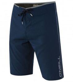 32a071152c 24 Best Board Shorts images   Swim shorts, Mens boardshorts, Swim trunks